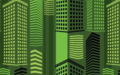 Making megacities healthy for humans – Tanya Ha