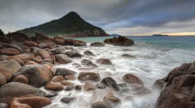 Mt-Tomaree-Shoal-Bay-Port-Stephens-iStock-525689433-1038x576